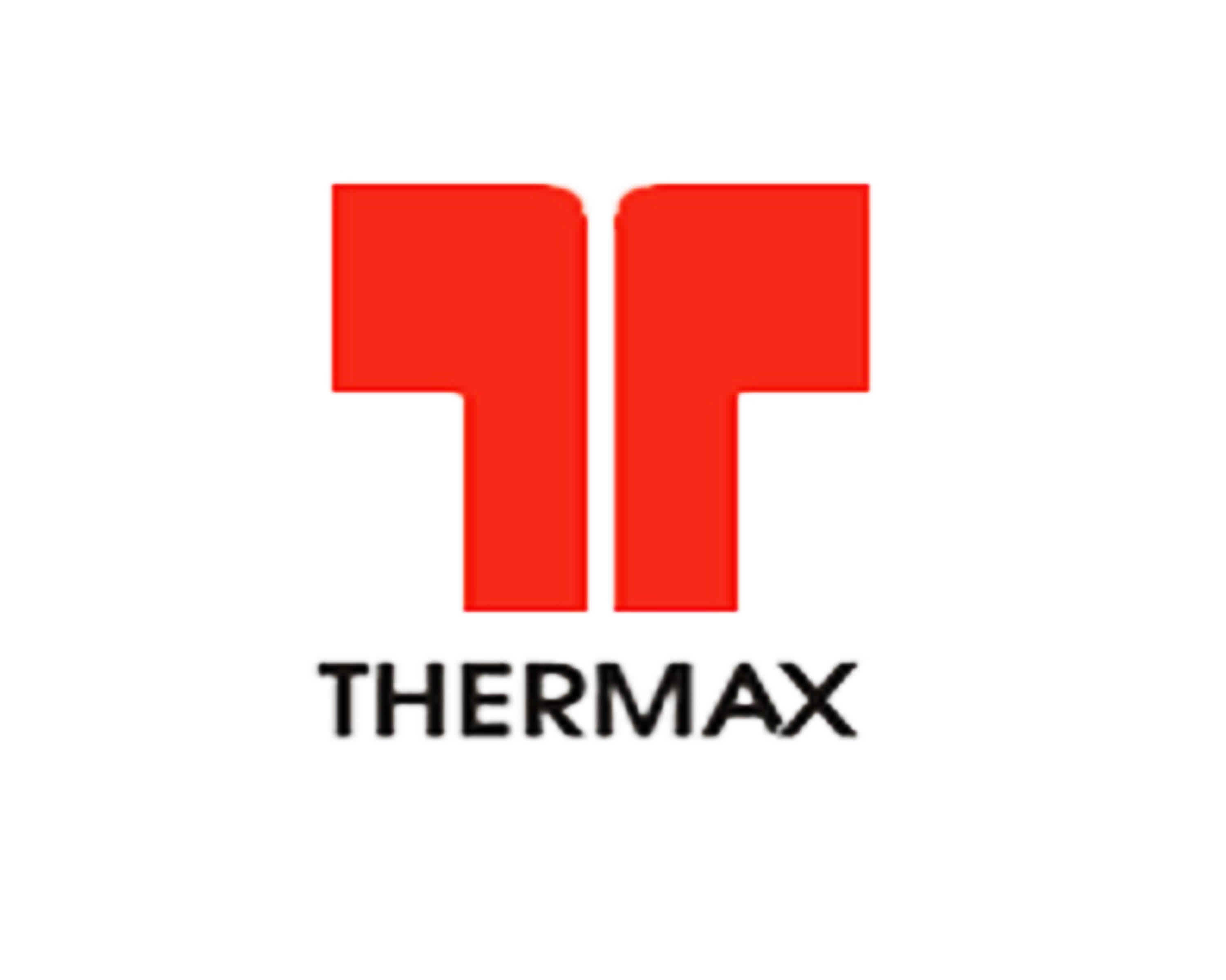 "Fuel & Water Management Chemicals ""Thermax"" Brand"