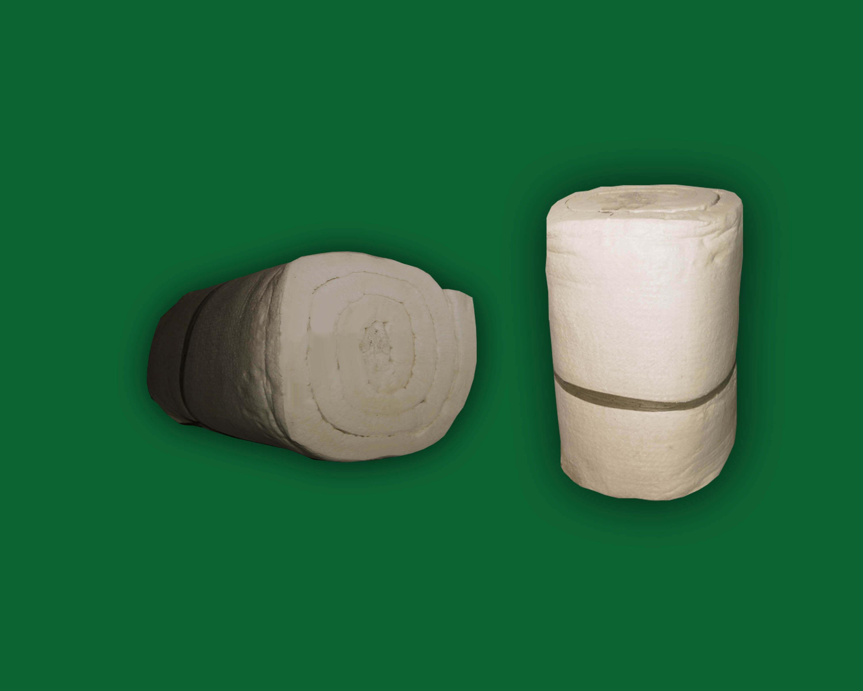 Kaowool Ceramic Fiber Blankets