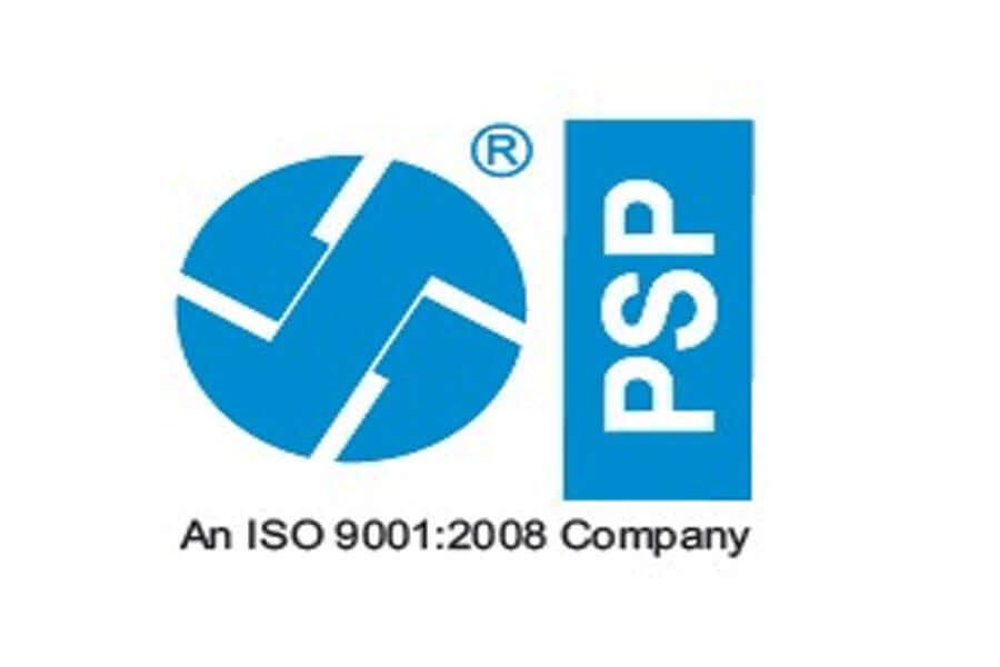 PSP Pumps