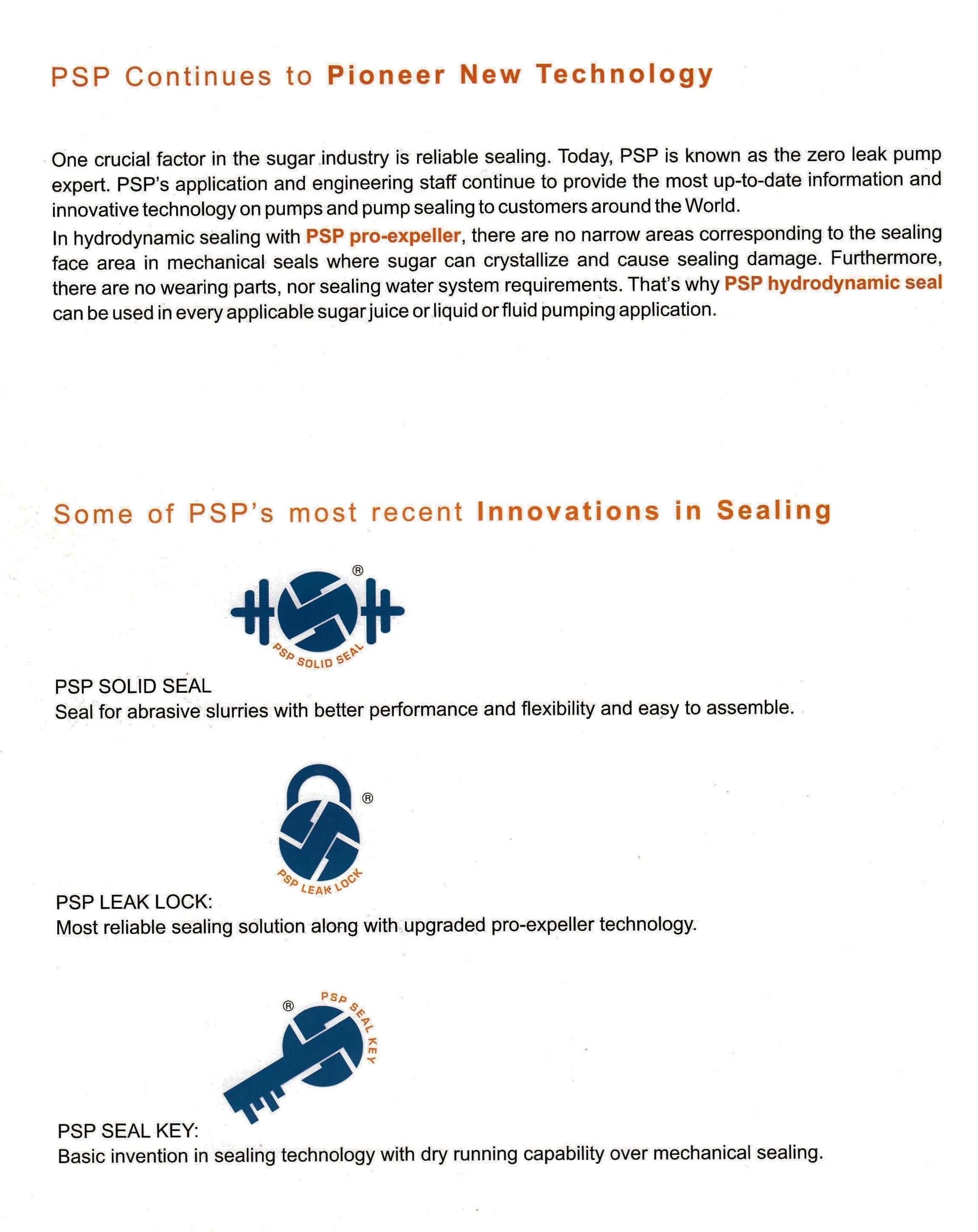PSP Article Rev