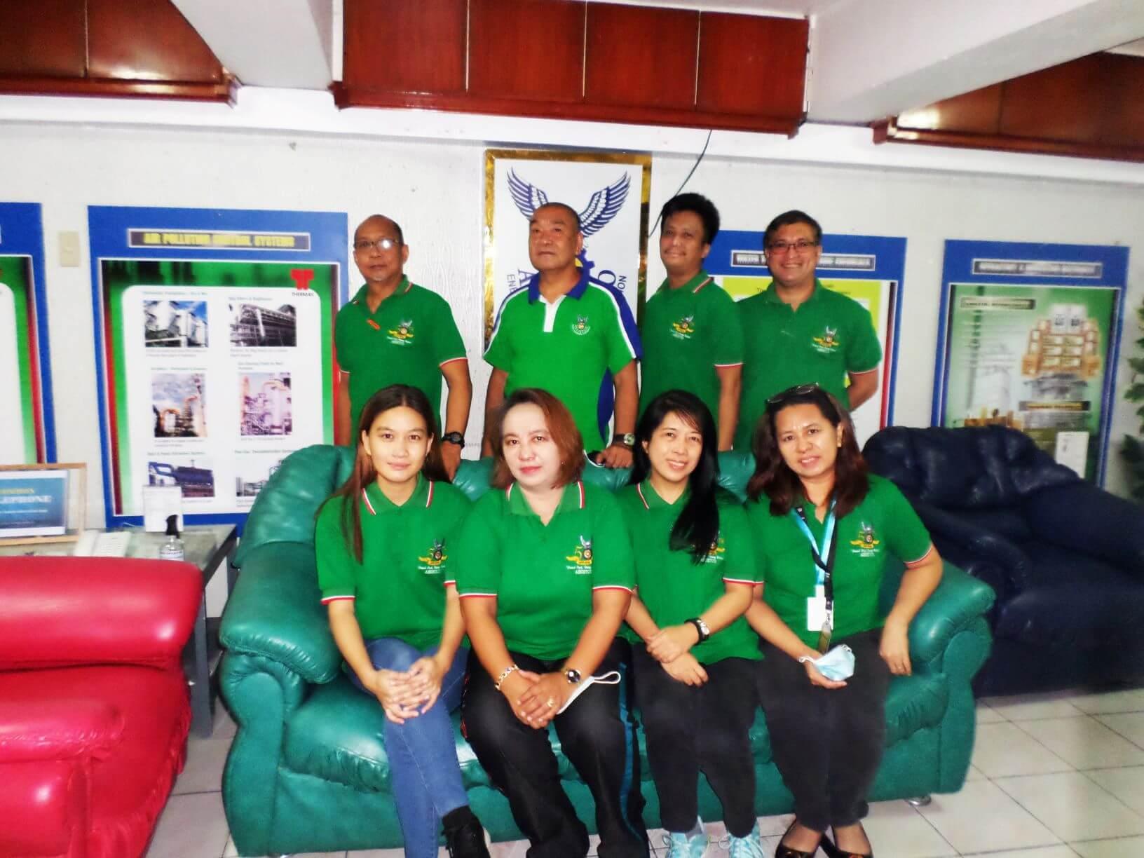 Marketing Group
