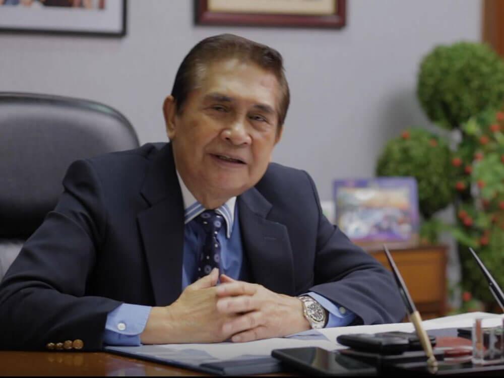 Pedro O. Enciso